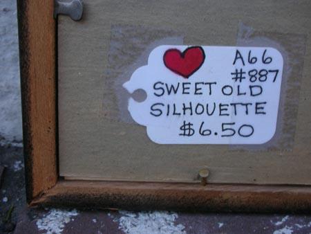 Sweetolsilhotag_2